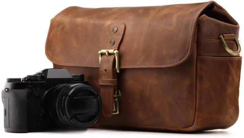 メガギア(MegaGear) Torres MG1332のカメラバッグ