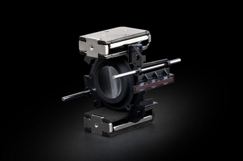 150-500mm F/5-6.7 Di III VC VXDの画像