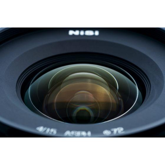 15mm F4 ASPHの画像
