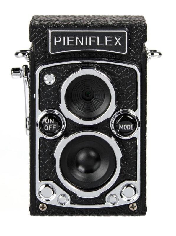 トイカメラ PIENIFLEX (ピエニフレックス)の画像