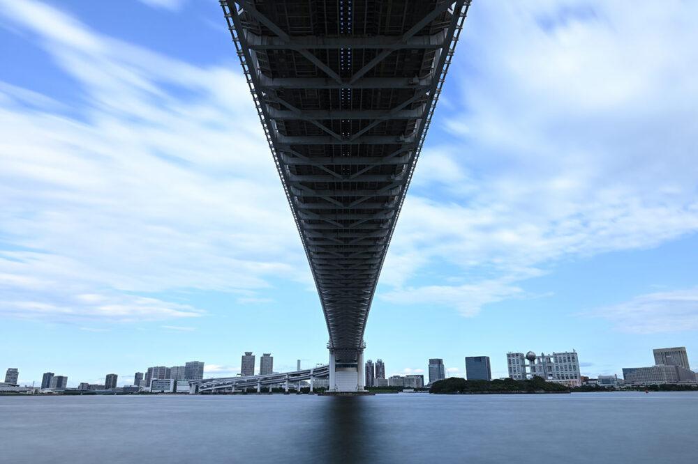 Nikon Z6IIで撮影した写真